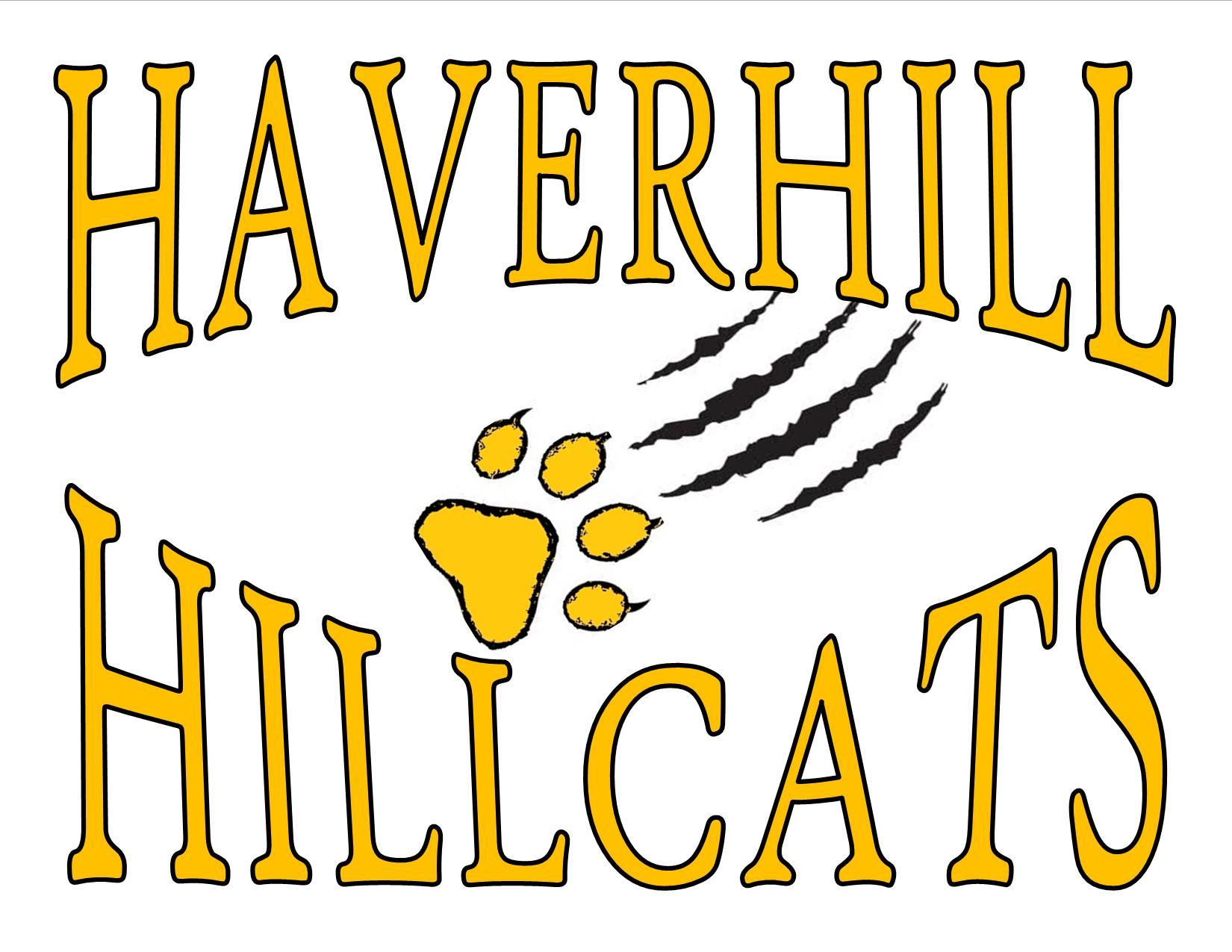 Haverhill Hillcats U14B