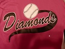 Cape Ann Diamonds 14B