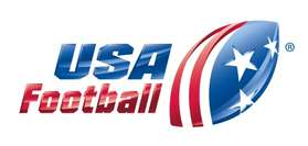 usaFootball.jpg