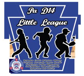 PA D14 Logo 2.png