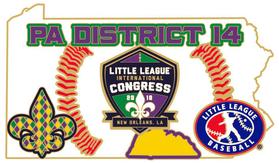 District 2018 Congress Logo.png
