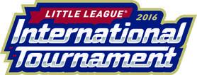 2016 LL International Tournament.jpg