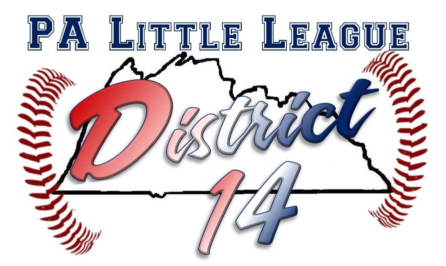 PA District 14 Little League Welcome  sc 1 st  Eteamz : pa little league sectionals - Sectionals, Sofas & Couches