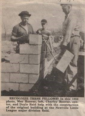 Charlie Hoover  1952 Bricklaying in Newville.jpg