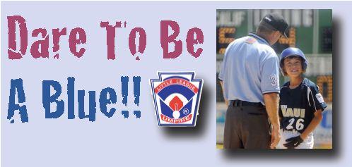 umpire -dare to be blue.jpg