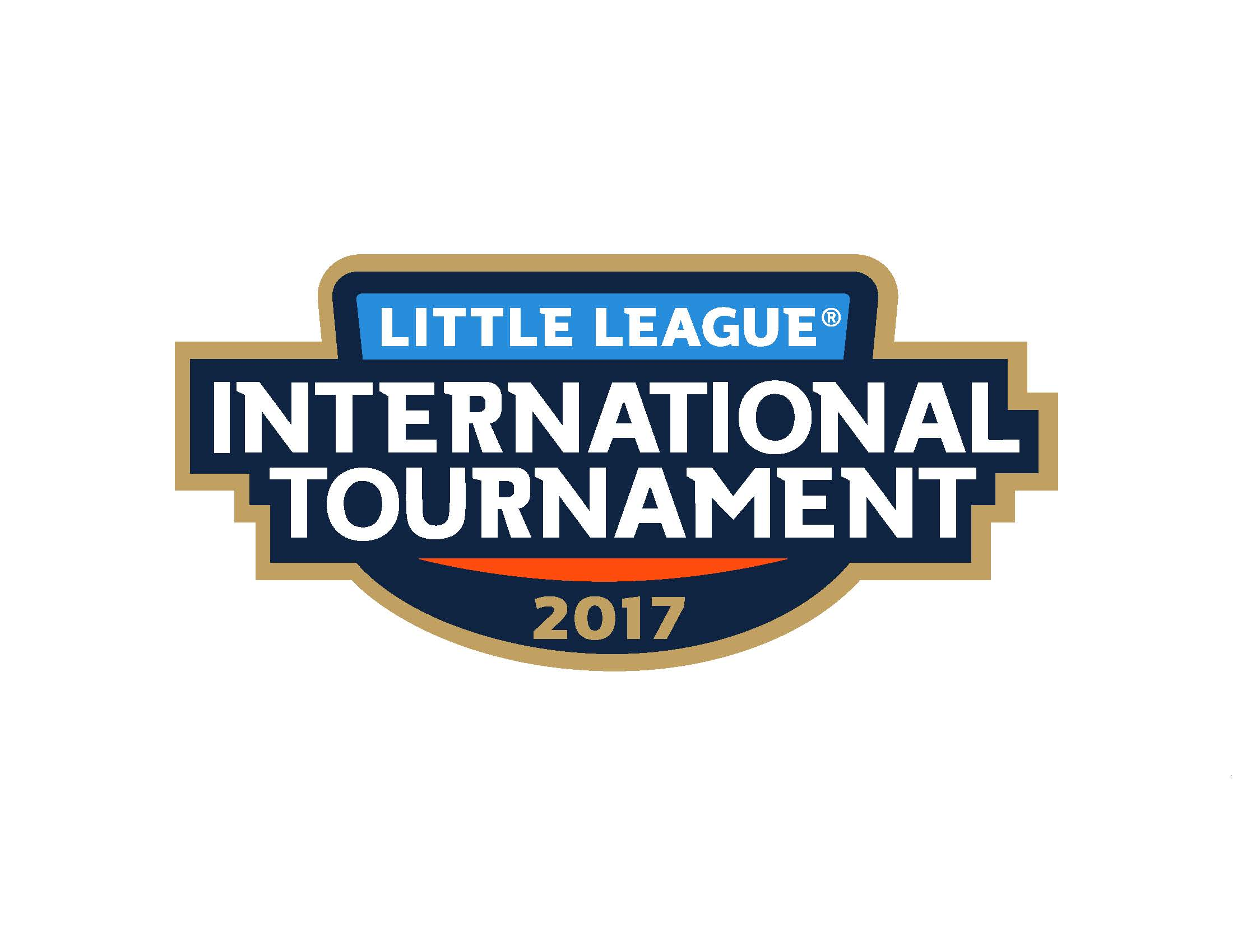 2017 LLWS International Logo.jpg