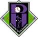 Dillsburg Logo