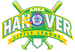 Hanover Area LL.png