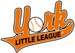 YLL Logo