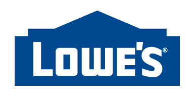 2014LOWES