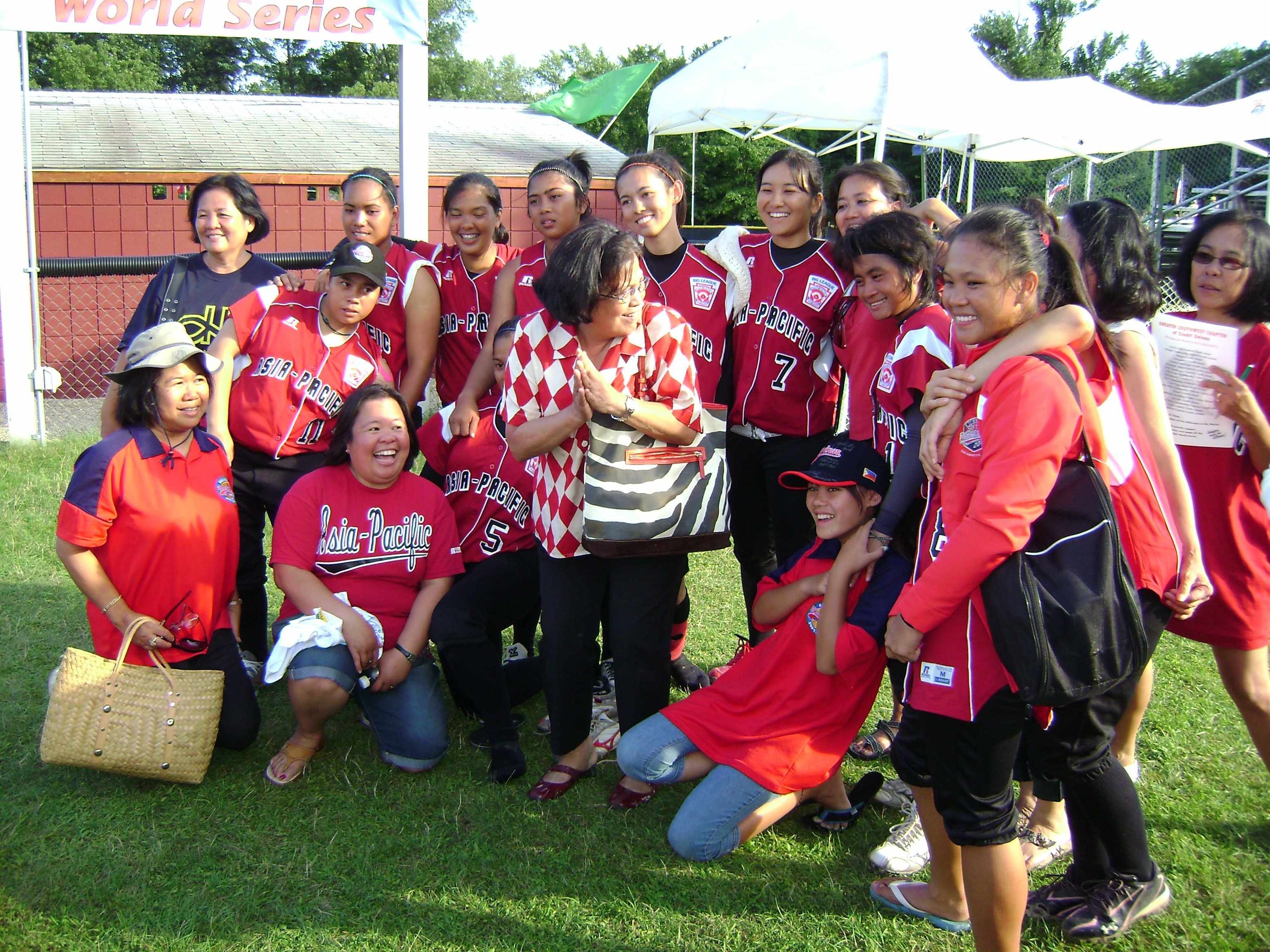 8-7-2011 008.jpg