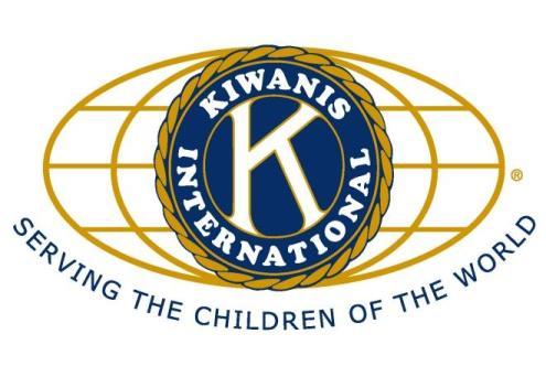 2011Kiwanis