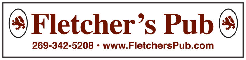 2011Fletcher's