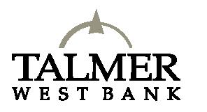 2014TALMERBANK