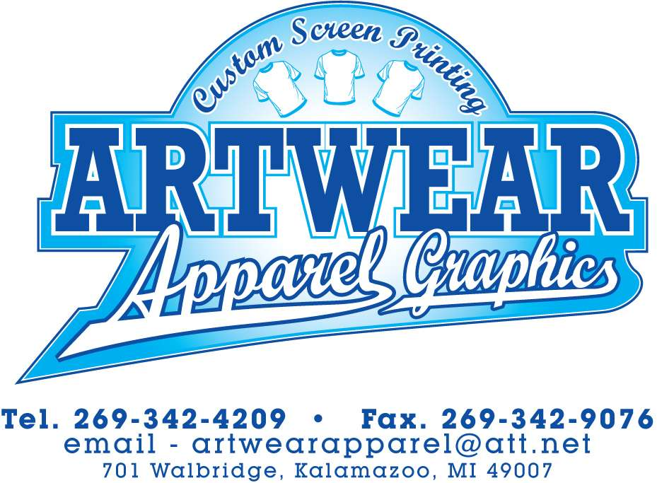 ARTWEAR APPAREL