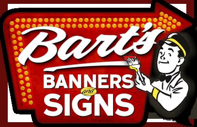 2014BARTSBANNERS