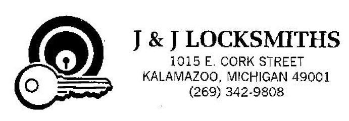 2011J&J