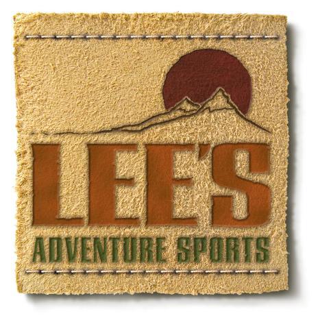 2011Lee's
