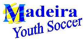 Madeira Soccer