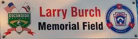 Larry_Burch_Memorial_Field v1.jpg