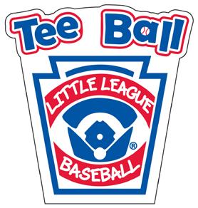 Tee_Ball_logo