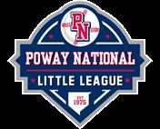 PNLL_logo.png