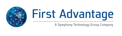 First_Advantage_logo.png