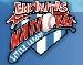 Encinitas Natl logo