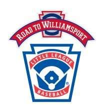 Road to WP logo