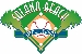 SBLL logo