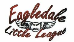 Eagledale Little League