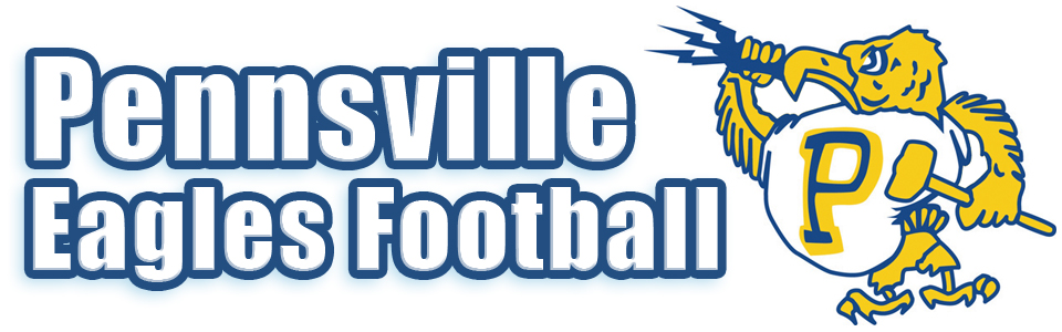 PENNSVILLE EAGLES