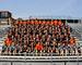 AHS 2011 Football Team-1.jpg