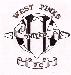 WPU Crest
