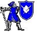 knights2007