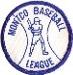 Montco Logo