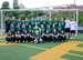 2014 DLHS Boys Soccer