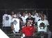 Summer 2002 Champions