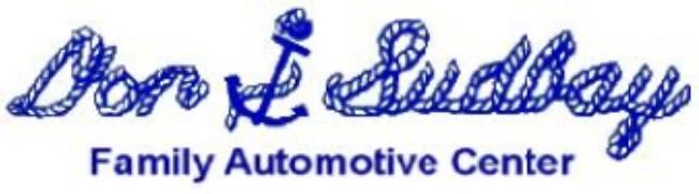 Sudbay Motors