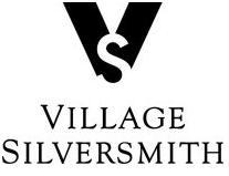village silversmith.jpg