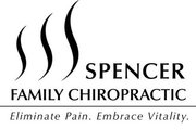 Spencer Chiropractic