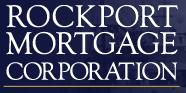 rockport mortgage.jpg