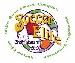GRRRL's Spring Championship 2006 Logo