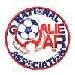 Goalie War