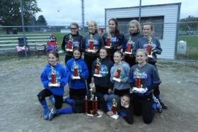 2014 FAAST Champs