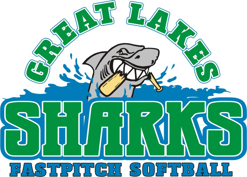 Great Lakes Sharks