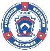 Avon LL Logo