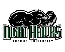 THOMAS ATHLETICS