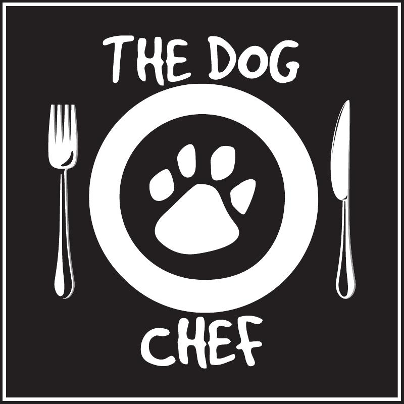 DogChef.png