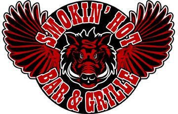 smokin hot logo.jpg